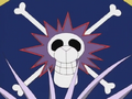 Richie's Jolly Roger.png