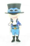 Sabo2 Figurine 2