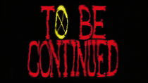 To Be Continued Screen Episode 93