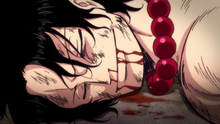 Ace Dies