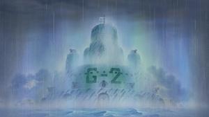 G-2-1-