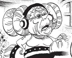 File:Grabar Manga Infobox.png