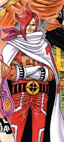 File:Vinsmoke Ichiji Manga Color Scheme.png
