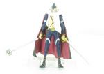 X Drake Figurine 2