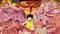 Luffy Allies