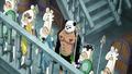 Pandaman Épisode 812