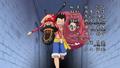 Wake Up! Luffy, Soldat Fureur Éclair et Viola