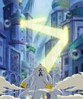 Yata no Kagami Anime