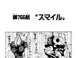 Chapter 766