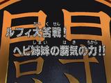 Episode 413