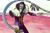 Espada de Heaby