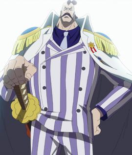 Momonga Anime Infobox