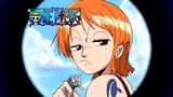 Nami eyecatcher 2
