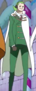 File:Yonji Wedding Outfit.png