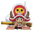 Chopper Movie 12 Second Outfit.png