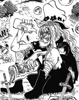 Disco Manga Dos Años Después Infobox