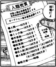 SBS Vol 51 10