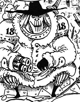 Scotch Manga Pre Ellipse Infobox