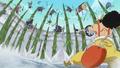 Bamboo javelin.png