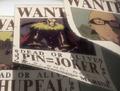 Recompensa de Pin Joker