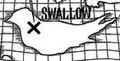 Île de Swallow Manga
