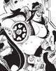 Acilia Manga Infobox.png