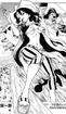 Alvida by Boichi
