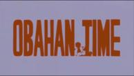 Obahan Time Omake