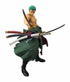 Variable Action Heros Zoro