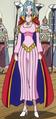 Vivi's Levely Dress