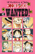 Wanted! Star Comics