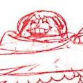 夏洛特·梅普爾 Portrait