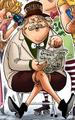 Bimine in Digital Manga.png