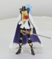 Cavendish Figurine 2
