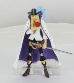 Cavendish Figurine 2