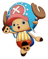 Chopper Unlimited World Red