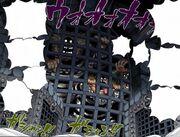 Inmates of Impel Down