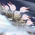 Snow_Birds.png