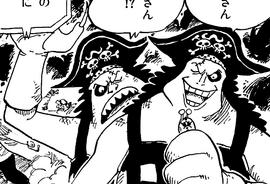 Hermanos Decalvan Manga Infobox
