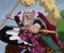 Kamazo the Manslayer