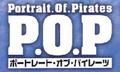 POP Logo Style 1