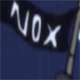 Piratas Nox portrait