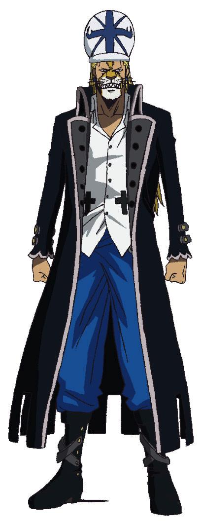 Absalom Anime Concept Art