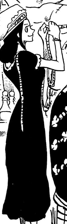 Maidy Manga Post Ellipse Infobox