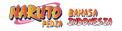 Naruto-Wiki-wordmark