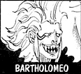 SBS 92 chapitre 930 Bartolomeo