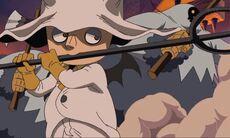 Saldeath flute-1-