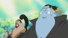 240px-Aladdin & Jinbe