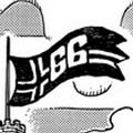 Thumbnail for version as of 20:27, September 23, 2016