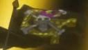 Gran Tesoro's Jolly Roger